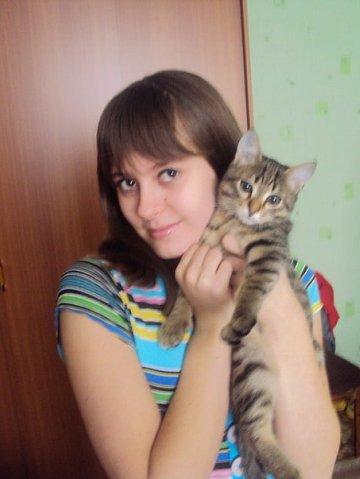 http://cs833.vkontakte.ru/u42691081/99539265/x_3240d87e.jpg