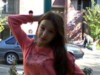 Соня Староста, 19 ноября 1996, Волгоград, id44625390