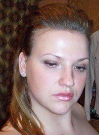 Екатерина Волкова, Тольятти, id52678026