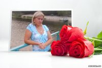 Оля Лёвина, 9 июня , Саранск, id57347231