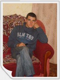 Михаил Коноваленко, 17 сентября 1987, Брянск, id66775093