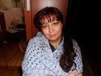 Елена Коляда, Санкт-Петербург, id68952211
