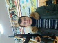 Максим Лысенко, 18 марта 1986, Челябинск, id69381945