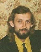 Юрий Пивень, Харьков, id80909258