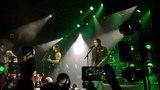 2018.05.17 Bullet For My Valentine (full live concert) Irving Plaza, New York City