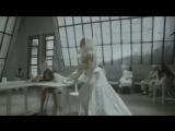 Bebe Rexha - Im A Mess (Official Music Video) новый клип 2018 биби рекса