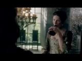 Outlander_ Shake It Off (Claire_Geillis_Jenny)