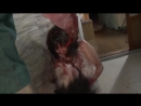 Rape Zombie Side-Story_ Hardcore of the Dead theatrical trailer - Naoyuki Tomomatsu movie
