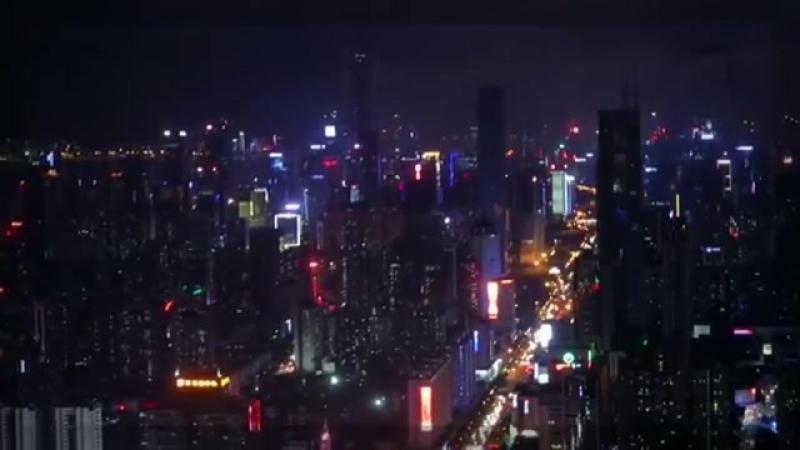 Шэнчьжэнь _ Китайская кремниевая долина - Орел и решка. Шопинг 2016 - Интер