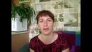 Анастасия Бебякина заработала 30к на любимом деле отзыв о коучинге Миллионер от Бога