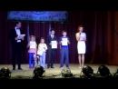 23-05-2018г боровск концерт закрытие сезона в дод центр творческого развития часть-3