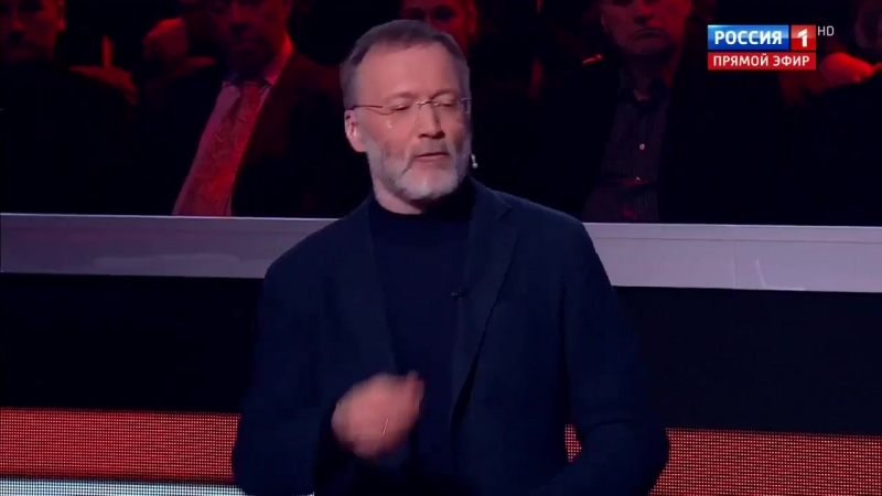 Сергей Михеев- Фейкометы и Хайпожоры это Предатели и Провокаторы
