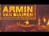 Armin van Buuren - Live @ Untold Festival 2018 (part 1)