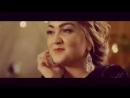 Hemra Rejepow - exclusive (