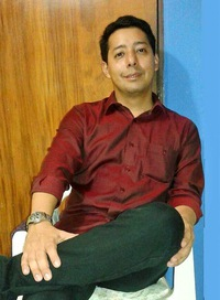 Carlos-Andrés Mosquera-Ruiz