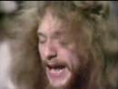 Jethro Tull - The Witches Promise [BBC top of the pops 1970]