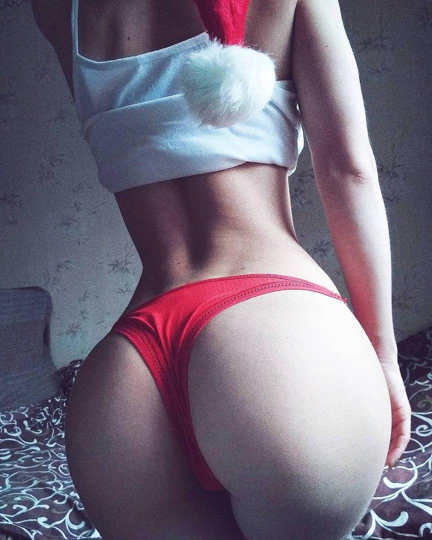 View all videos tagged sexo de chimaltenango