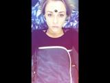 Видео из instagram stories