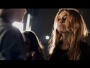 Rock Mafia - The Big Bang Featuring Miley Cyrus Official Music Video