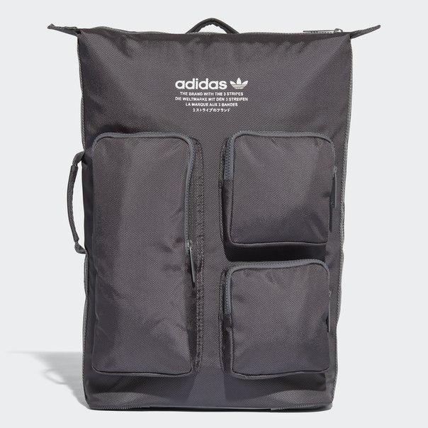 Рюкзак adidas NMD Day