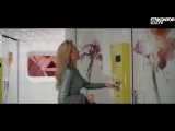 BEN DJ - Thinkin Bout You (Vijay Sofia Remix)