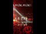 Mylene Farmer - Милен Фармер -