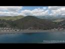 Крым колыбель цивилизации Крым посёлок Рыбачье
