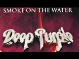 Deep Purple - Smoke On The Water (1972)