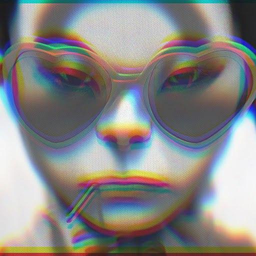Gorillaz альбом Strobelite (feat. Peven Everett) [Kaytranada Remix]