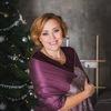 Natalya Nechaeva