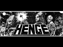 Tune into Nim Fm Nimbin NSW today between 12 2pm daylight savings time for an encounter with HENGE!