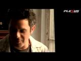 Alejandro Sanz - Looking for paradise (Feat. Alicia Keys) (PlexusRadio.com)
