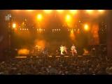 OOMPH! - Taubertal festival 2005 - 04 - Supernova_x264