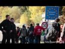 """Polizist- """"Wer seine Grenzen aufgibt- gibt sein Land auf"""""""