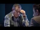 Профиль убийцы 1 сезон 4 серия - YouTube