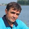 Dmitry Samoylov