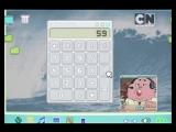 Удивительный мир Гамбола - Ричард играет в калькулятор_HIGH.mp4