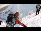 Лучшие сноубордисты мирового турнира 2018