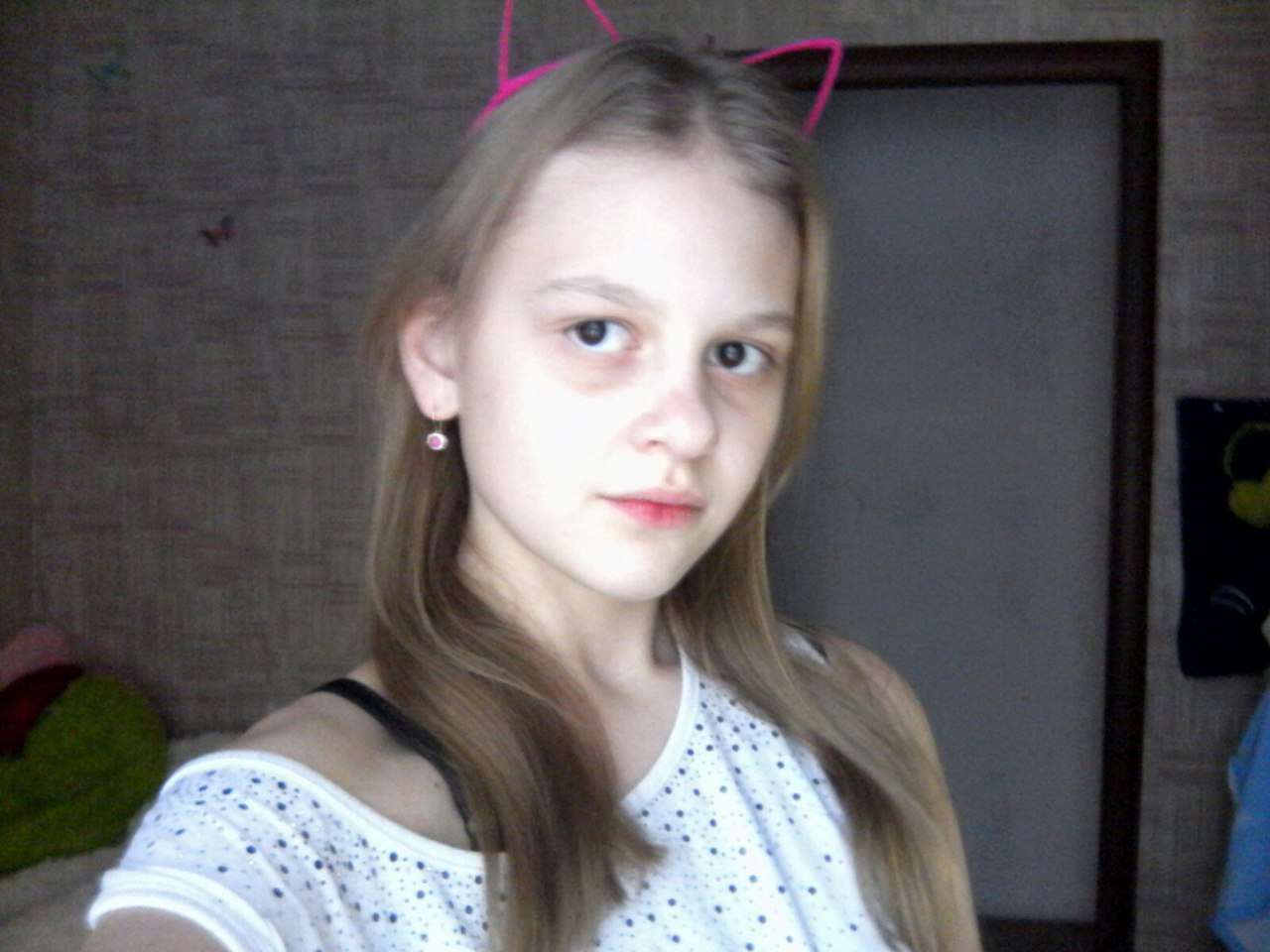 Даша Лашова - фото №3