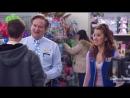 Супермаркет 3 сезон 10 серия Sunshine Studio