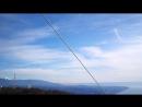 Большой Ахун 663 метра над уровнем моря