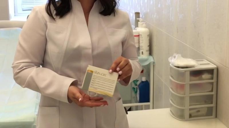 Биоревитализация кожи летом: преимущества