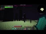 HappyTown - LeTSPLaySHiK Minecraft Пиратские Приключения #19 - Победа! Конец! )
