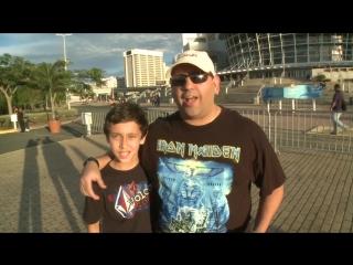 Puerto Rico - The US on Vimeo