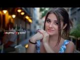 Ну Очень Красивая Песня! Игорь Виданов 💕 Улыбка 💕 Новинка 2017