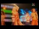 Вера Брежнева - Я здесьVera Brezhnev - Im hereLIVE -Top Ten Muz TV