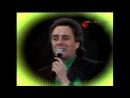 Ион Суручану - Незабудка 1989