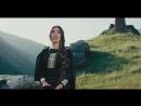 Бомба клип песни Аланы крутой клип классно поют сестры Царикаевы красотки🎀