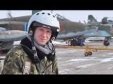 Новости на «Россия 24»  •  Су-25 назвали в честь погибшего в Сирии Романа Филипова