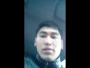 Бахыт Абдугаппаров Live